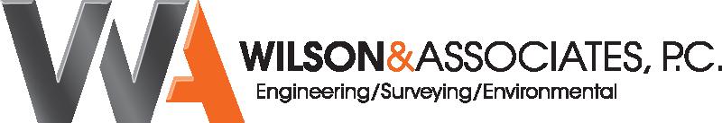 Wilson and Associates Engineering | Surveying | Environmental - Franklin, TN