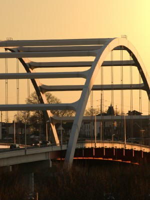 Gateway-Bridge-004