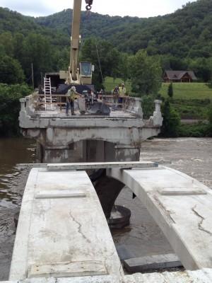 Wolf-Creek-Bridge-000