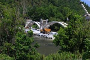 Wolf-Creek-Bridge-002