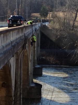 Wolf-Creek-Bridge-003