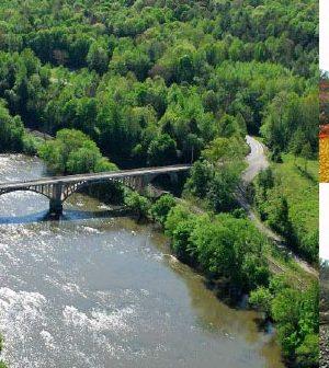 Wolf-Creek-Bridge-004